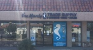Van Marcke Plumbing Supply Scottsdale Rd Tempe