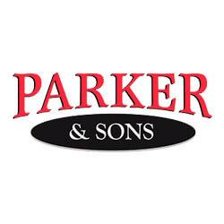 Parker & Sons Plumbing