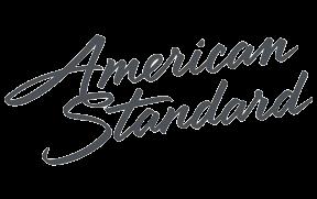 American Standard Kitchen & Bath Fixtures