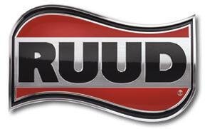 RUUD Logo – no background 288×181