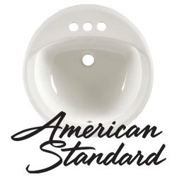 Rondalyn Lav Sink 4 250×250