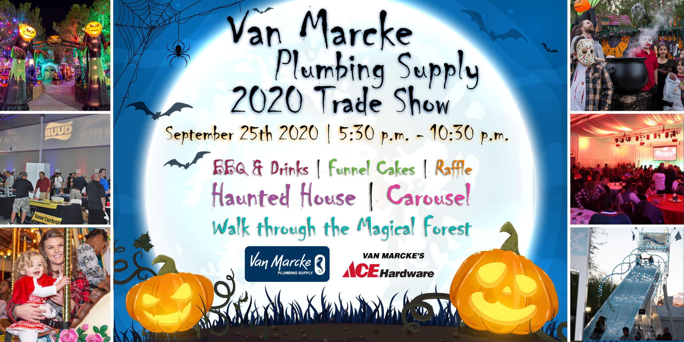 Van-Marcke-Trade-Show-Website-Image-1260-x-1080-(1)