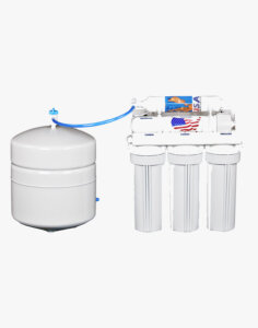 I-Filter Reverse Osmosis