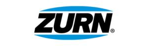Zurn logo image