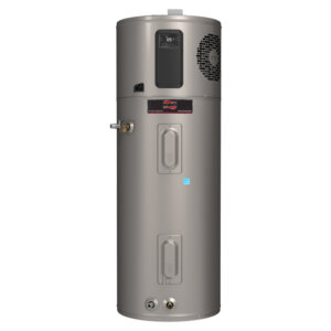 RUUD Water Heater 50 & 80 Gal