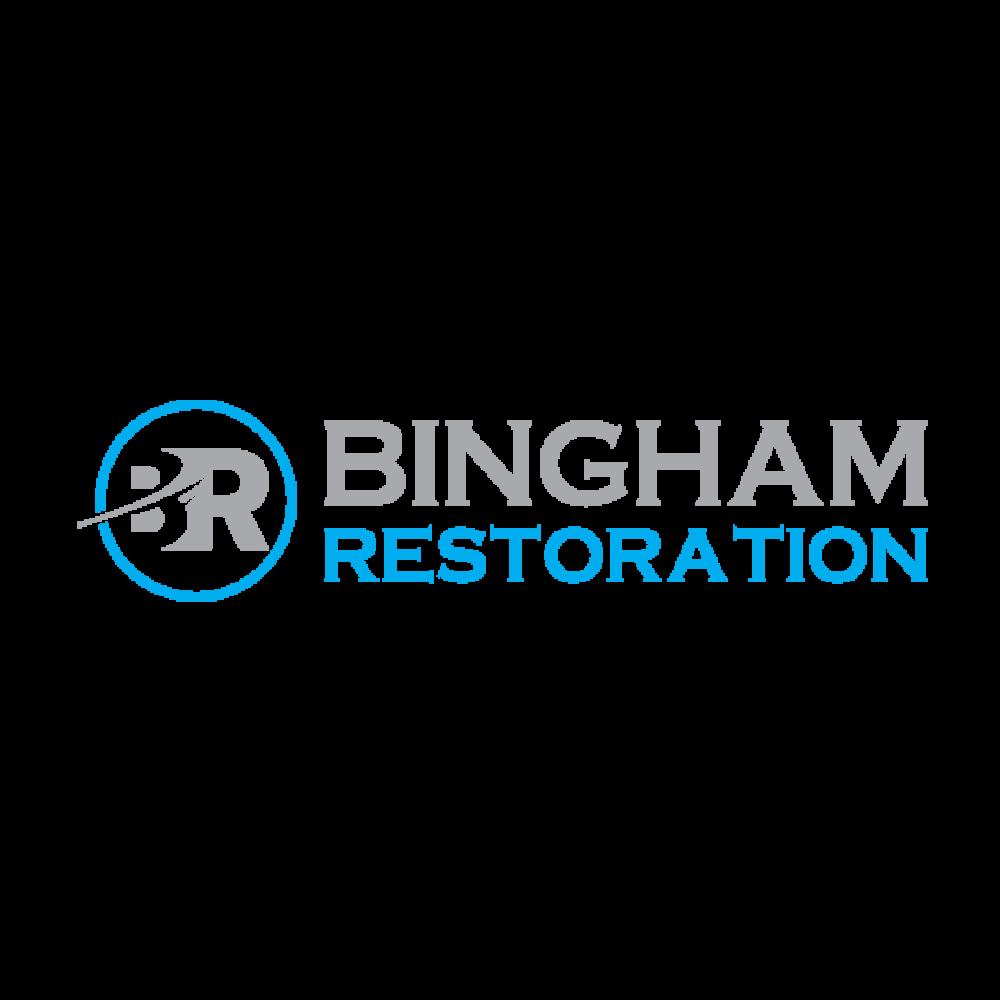 Bingham---Event-logo